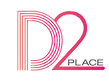 D2Place-886x668.png