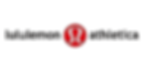 Lululemon_Athletica_logo (1).png