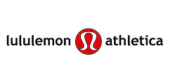 Lululemon_Athletica_logo (1).png
