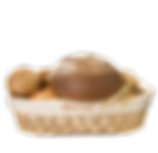 Bistro LOEON chleba
