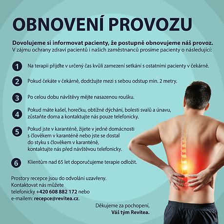 kroro_oznameni2.png