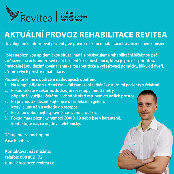 Revitea_FB_Covid_bila.png