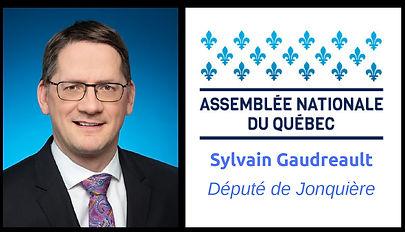 Sylvain Gaudreault.jpg