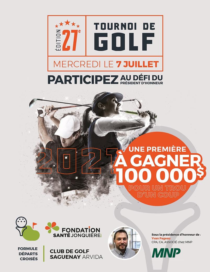 Golf officiel 2021.jpg