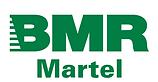 BMR MARTEL.png