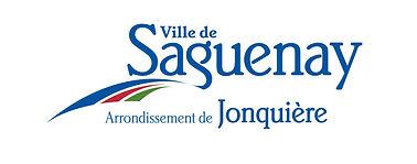 Ville Saguenay ARR. DE JONQUIÈRE.jpg