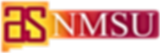 asnmsu-logo.png