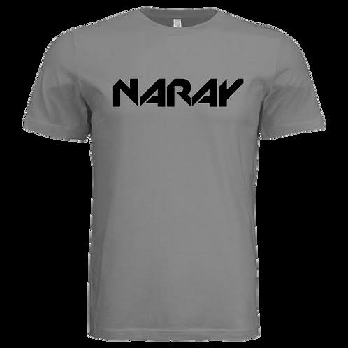 Grey Legacy - Naray