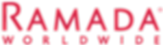 2000px-Ramada_Worldwide_logo.svg.png