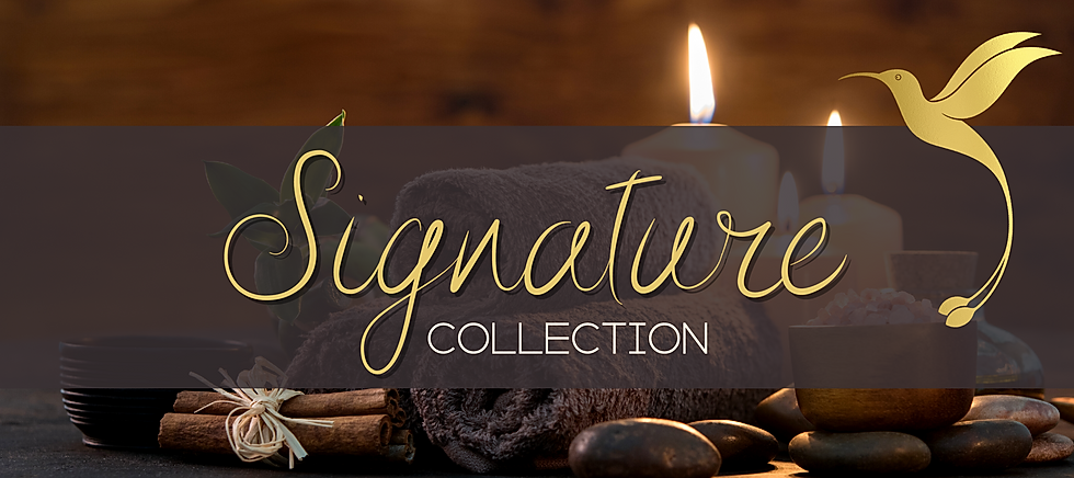 Signature Collection 2.png