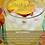 Thumbnail: Naked Body Butter - Mango Butter (8oz)