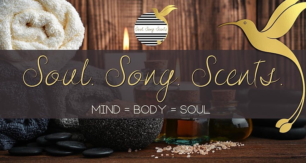 USe Soul. Song. Scents. Header2.png