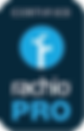 CRP_Vertical_Badge.png