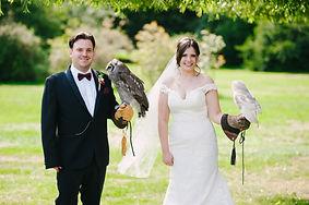 Bekki_and_Ryan_Wedding_Day_473.jpg