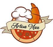 logo artisamax.JPG
