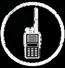 Certificat Restreint de Radiotéléphoniste