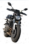 Moto école Essonne