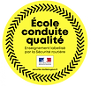 EcoleConduiteQualite.png