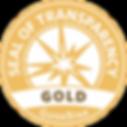 GuideStarSeals_gold_MED.webp