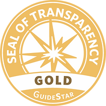 GuideStarSeals_gold_MED.webp