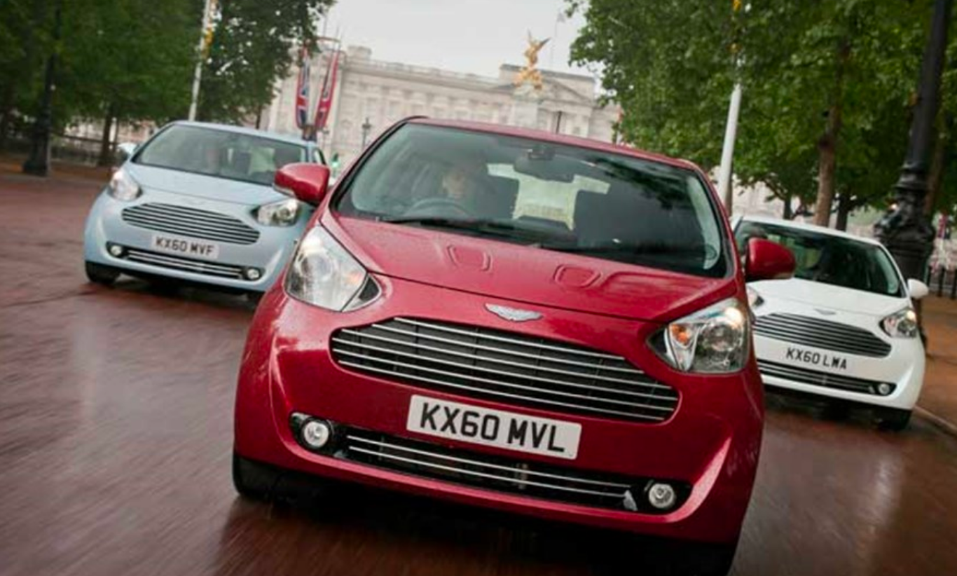 https://www.carmagazine.co.uk/car-reviews/aston-martin/aston-martin-cygnet-2011-review/