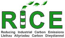 Logo_just_RICE 2.jpg
