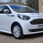 2011 White (UK) £36,895