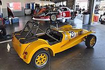 Daytona garage.jpg