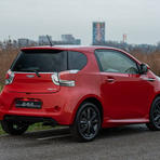 2011 Red (France) €39,500