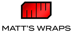 MW_logo_primary_light_bgrd_edited.jpg