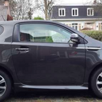 2013 Grey (Belgium) €29,990