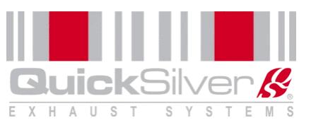 Quick Silver