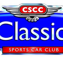 CSCC-Classic-sports-car-club-logo-e14056