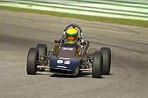 69_Lotus-61-num93-DV-10-RA_02.jpg