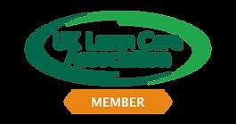 UKLCA_Member_Logo_Standard.png