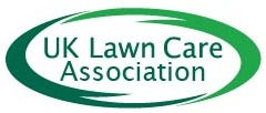 We are proud to be part of the UK Lawn Care Association, we are aiming to bring you the very best at superior lawn care kent and by taking the first step in joining the association. We are honoured to be part of UK Lawn care Association, for all your lawn care within Kent.