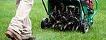 Waterlogging-Compaction-Aeration.jpg