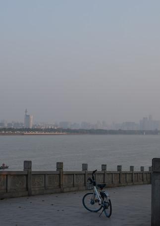 Changsha, China, March 2019 长沙,中国,2019年3月