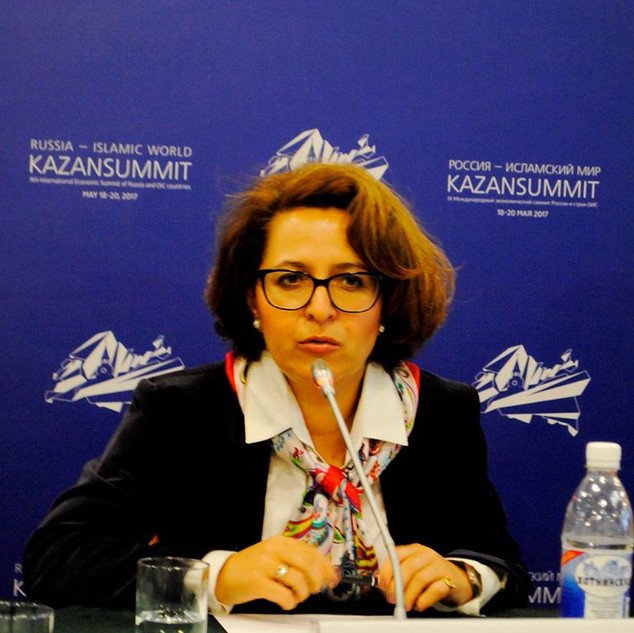 Казань 2017 1.jpg