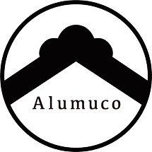 0329alumuro_logo.jpg