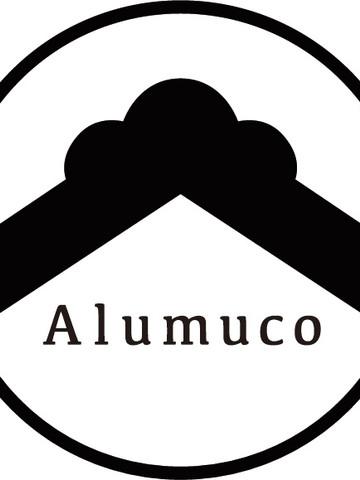 Alumuco