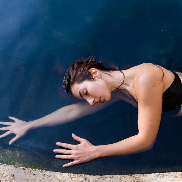 Corpi d'acqua 10