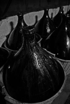 L'Arte del Vino 7