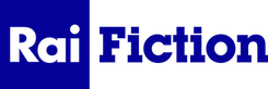 Rai Fiction Logo
