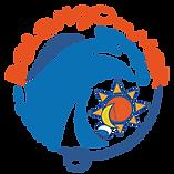 BalanCo do Mar Capoeira logo