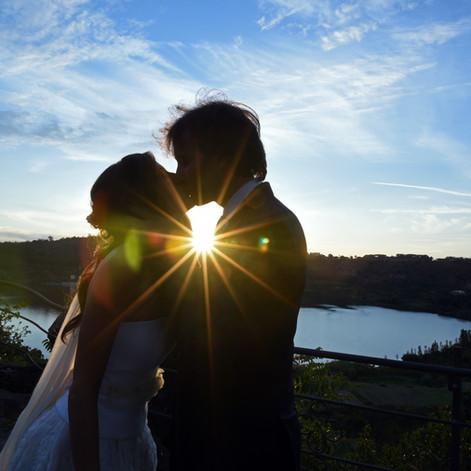 Wedding Bacio