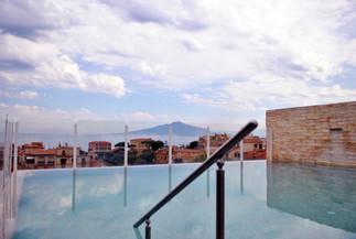 Hotel Plaza Sorrento