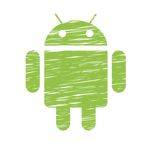 icon-1971128_1920.png