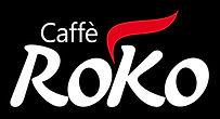 Roko Caffè Logo