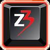 Logo_Z3